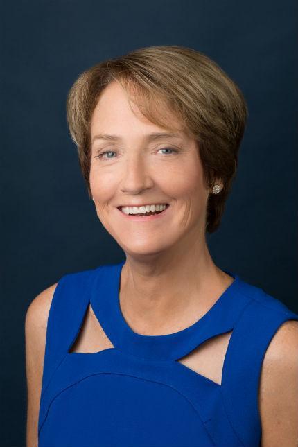 Attorney Lisa M. Fecke.