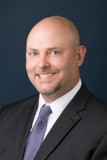 Attorney Michael C. Doyle.