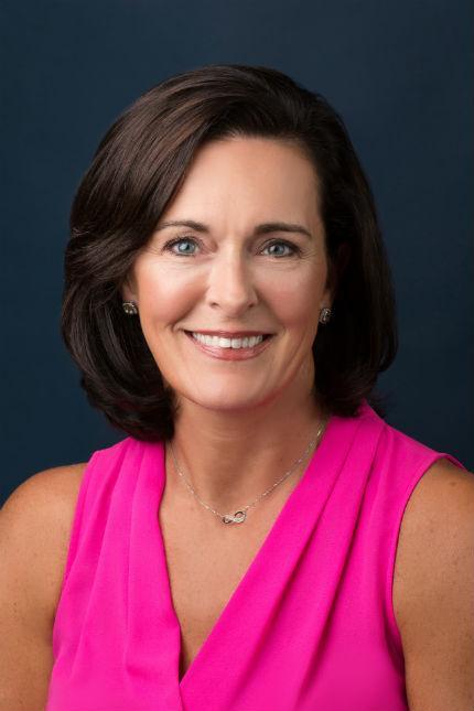 Attorney Paula A. Clarke.