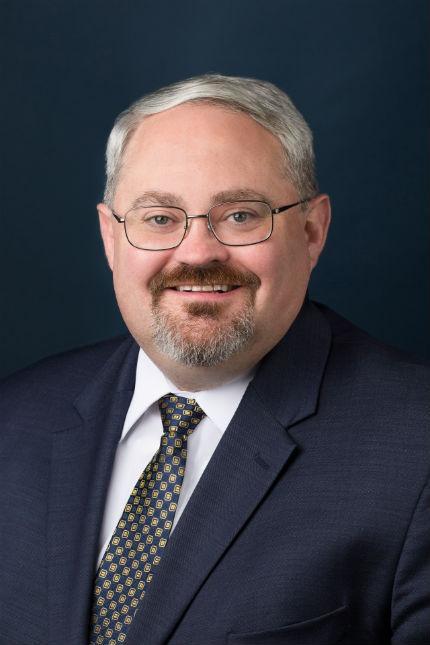 Attorney Jeffrey A. Zyaajeski (Zeke).
